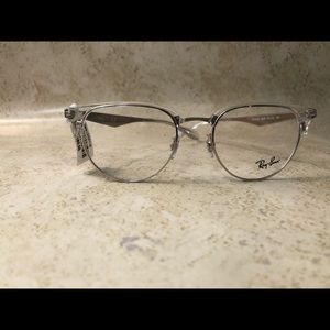 Ray-Ban Accessories - RAY-BAN RB 6396